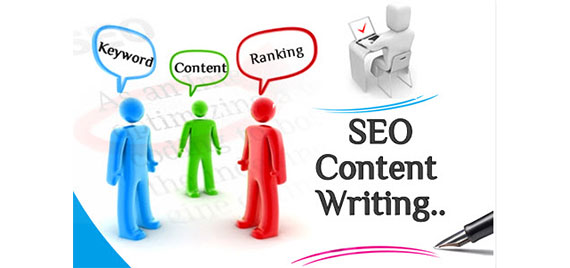 seo-content-writing-2