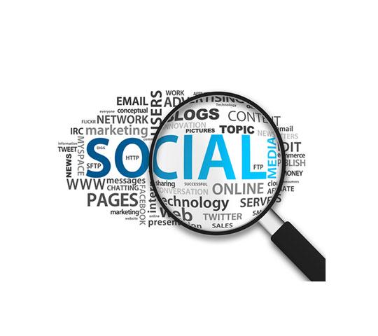 social-media-listening-2
