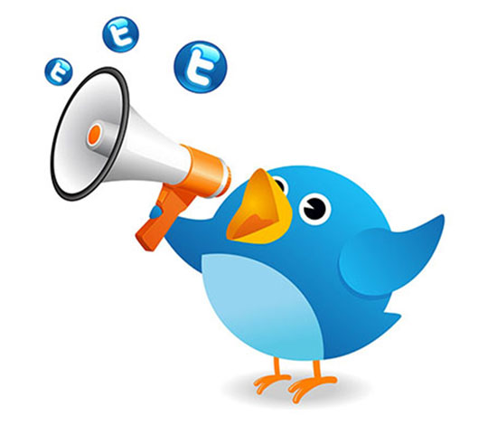 twitter-marketing-service