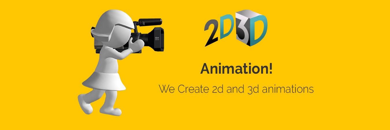 animation-service-2