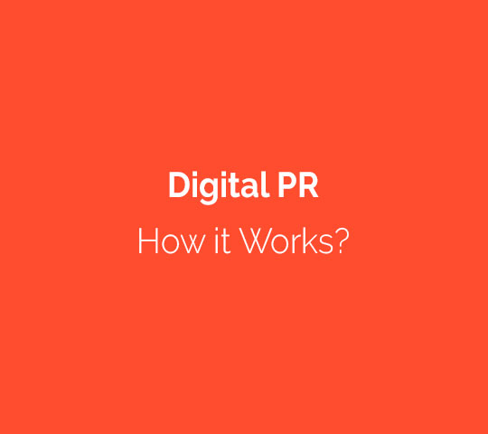 digital-pr-how-it-works