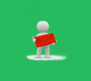 email-marketing-green-back